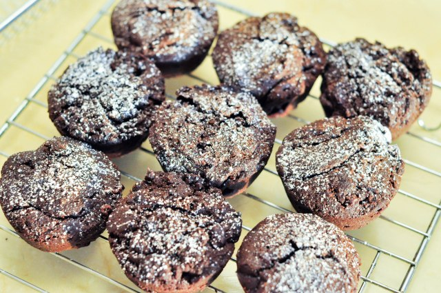 Chocolate Bouchons (1 of 1)