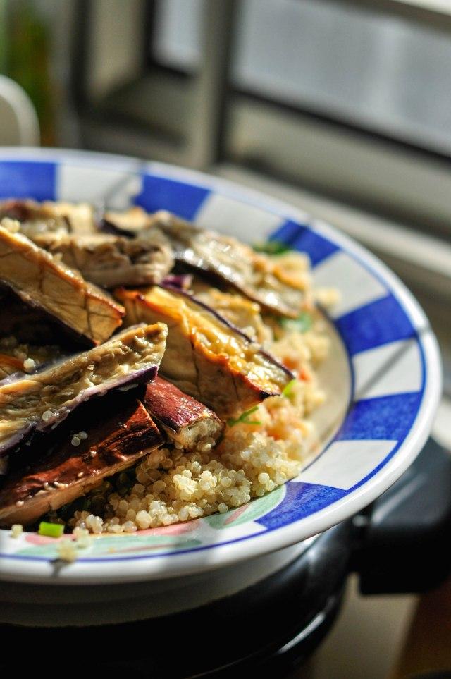 Eggplant quinoa salad (8 of 7)
