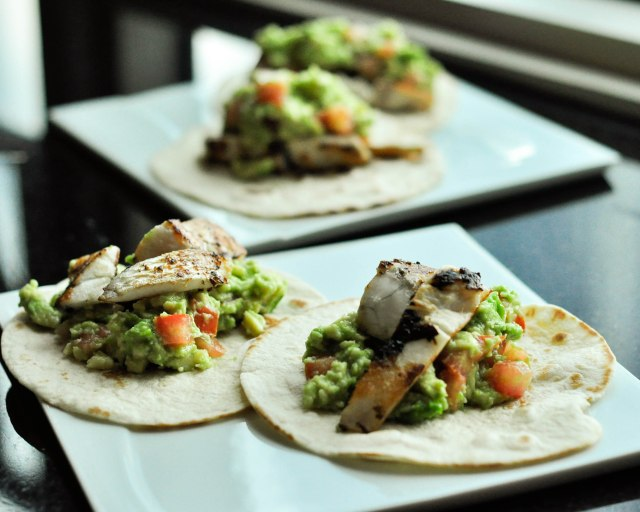 Sea Bass Tacos (6 of 9)