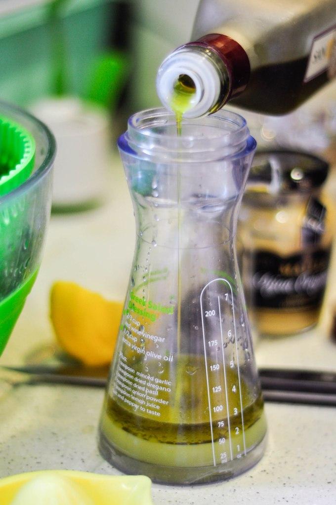Lemon Honey Mustard Dressing (3 of 6)