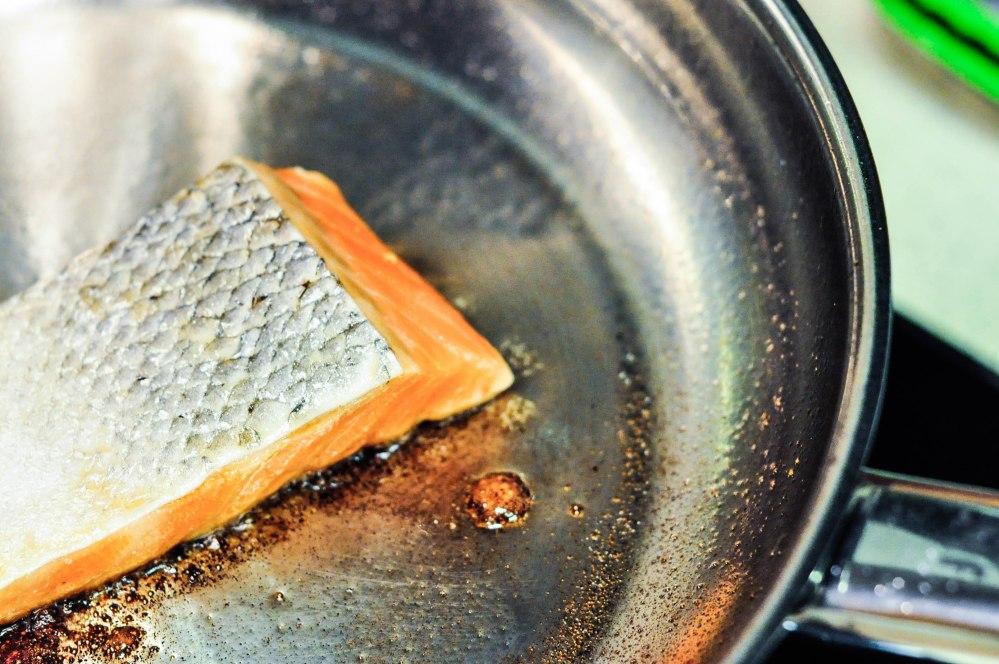 Soy-glazed salmon (8 of 13)