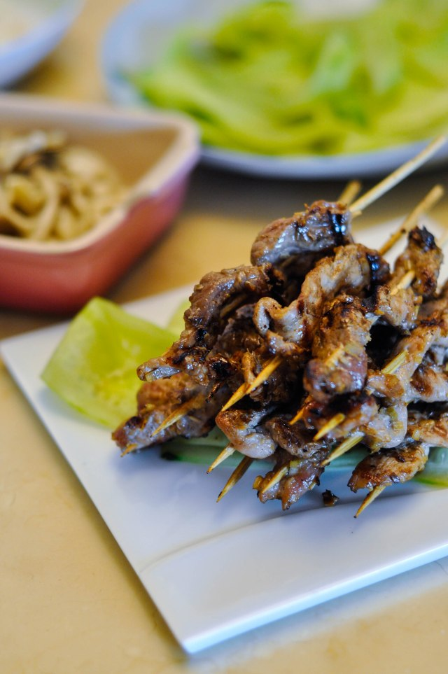 Lemongrass pork skewers (3 of 24)