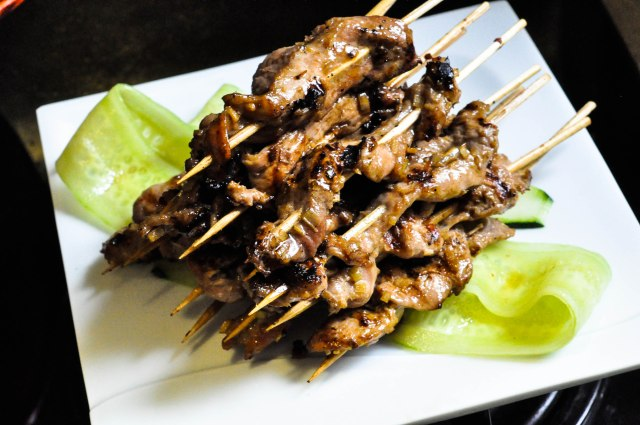 Lemongrass pork skewers (8 of 24)