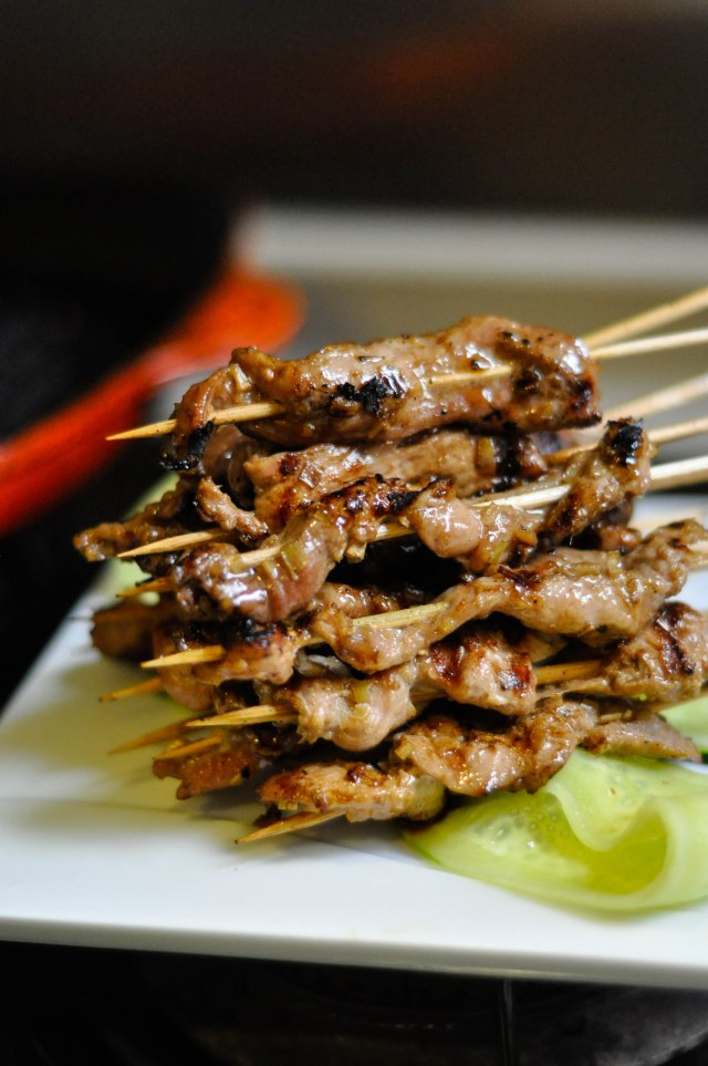 Lemongrass pork skewers (9 of 24)