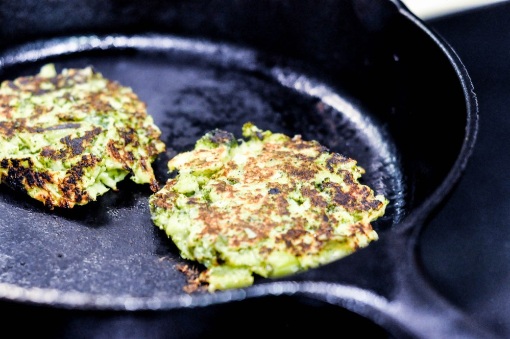 Broccoli Fritters (5 of 13)