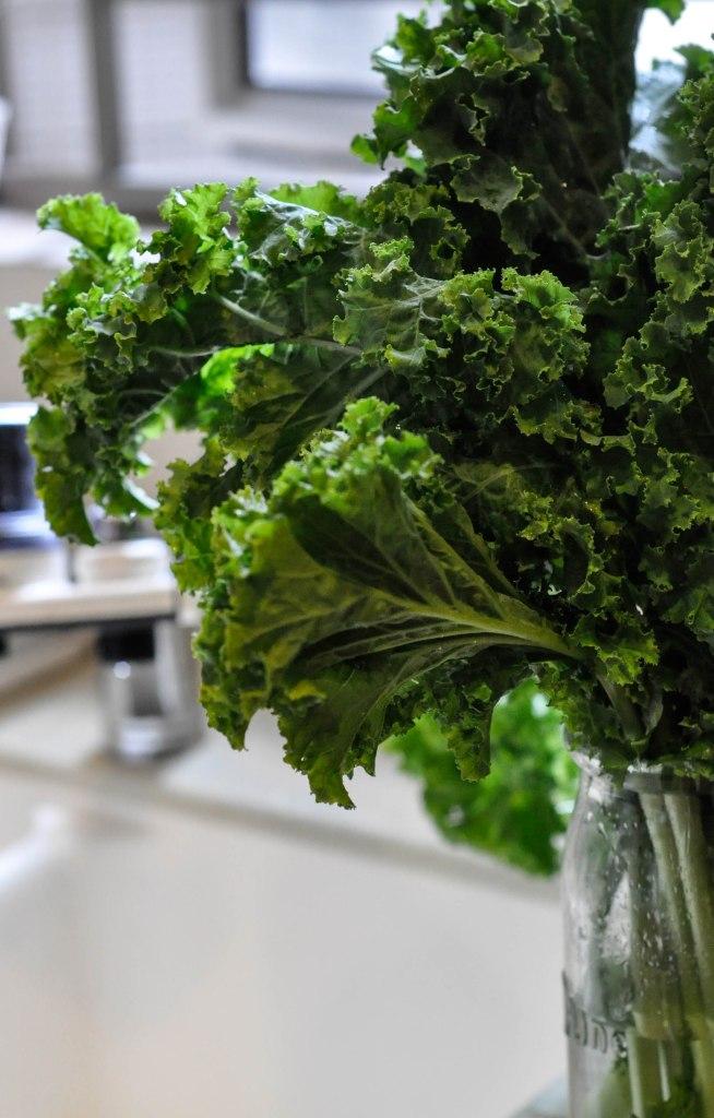 Tahini dressed kale salad (26 of 27)
