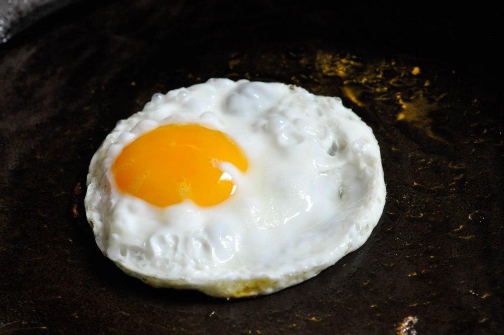 Bright and Cheerful Breakfast Brioche  (5 of 13)