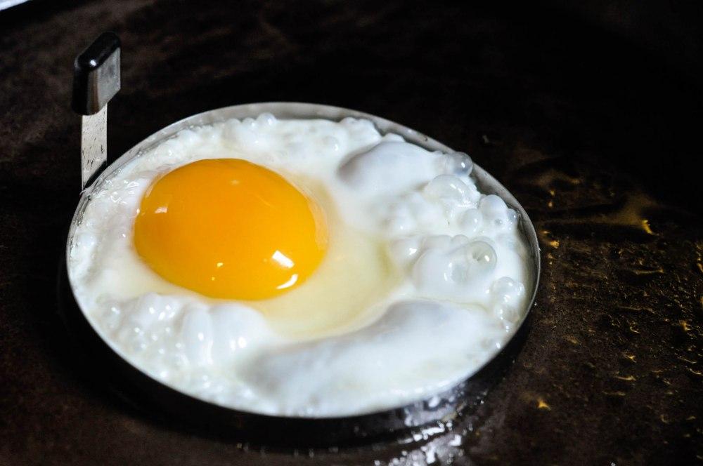 Bright and Cheerful Breakfast Brioche  (7 of 13)