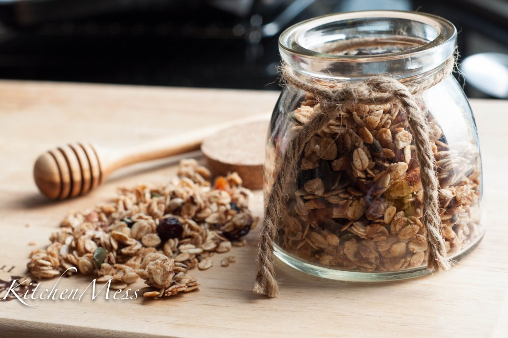 Granola with Honey and Seasalt (19 of 29)