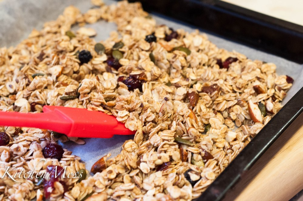 Granola with Honey and Seasalt (22 of 29)