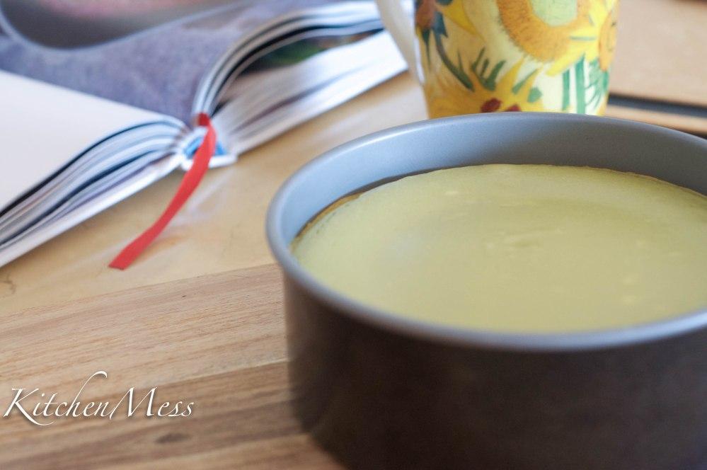 Green Tea Cheescake (5 of 13)