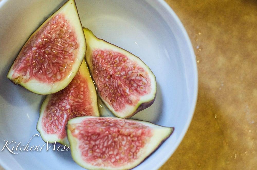Caramelised figs on avocado toast (4 of 18)