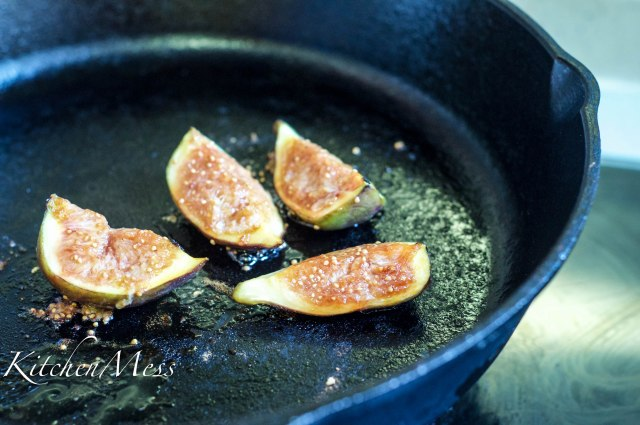 Caramelised figs on avocado toast (7 of 18)