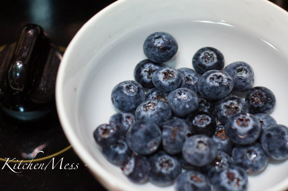 Healthy Blueberry Ricotta Dessert Cups (3 of 9)