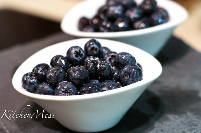 Healthy Blueberry Ricotta Dessert Cups (6 of 9)