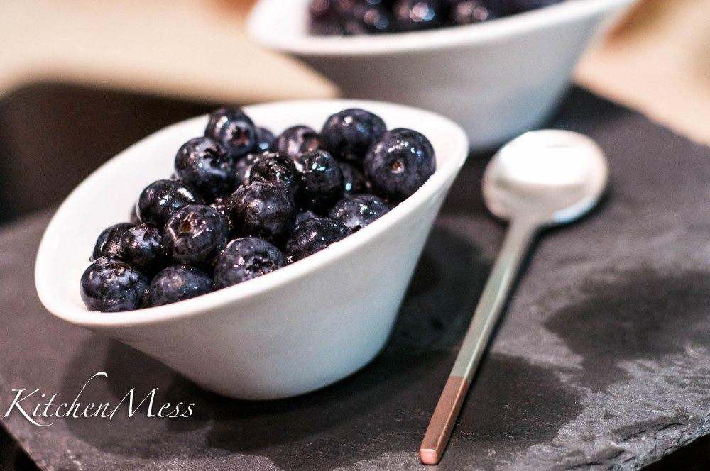 Healthy Blueberry Ricotta Dessert Cups (7 of 9)