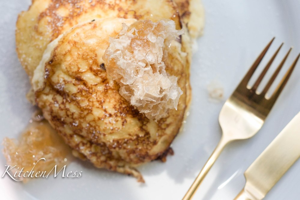 Ricotta Hotcakes with Honeycomb (39 of 50)