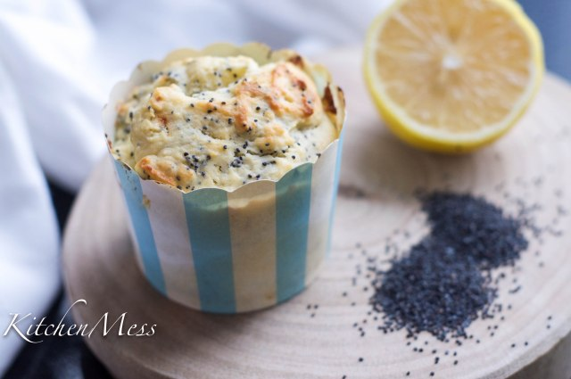 Lemon PoppySeed Muffins (11 of 26)