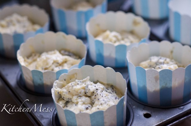 Lemon PoppySeed Muffins (13 of 26)