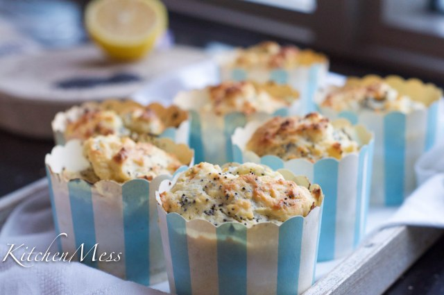Lemon PoppySeed Muffins (4 of 26).jpg