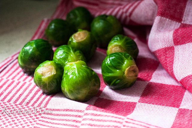 Maple Brussel Spouts with Pancetta (11 of 19)