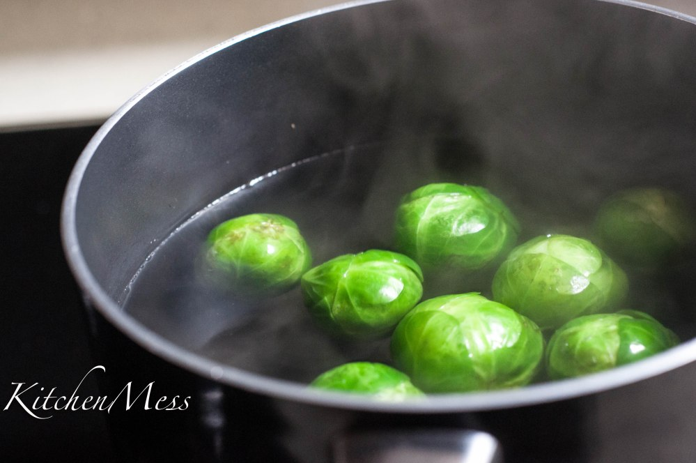 Maple Brussel Spouts with Pancetta (15 of 19)