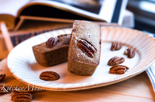 Coffee and pecan financiers (29 of 39)