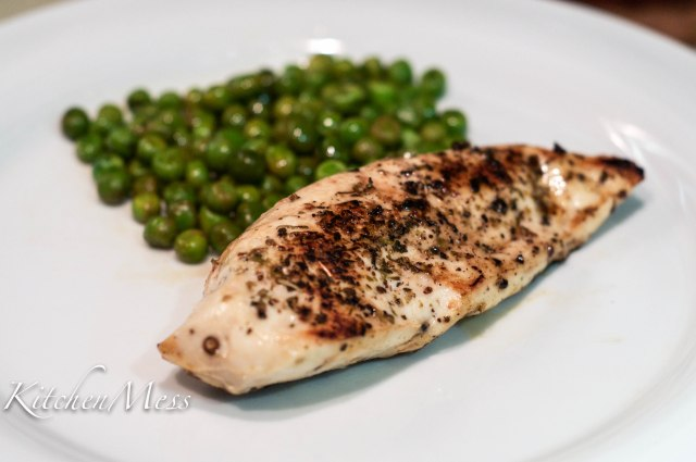 Sous vide chicken with herbes de Provence (1 of 1).jpg