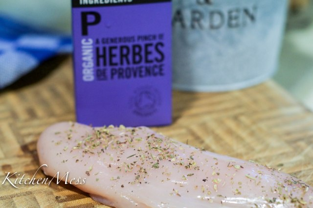 Sous Vide Chicken with Herbs de Provence (3 of 14)