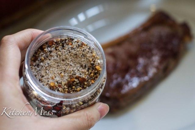 Sous Vide Steak (6 of 19)