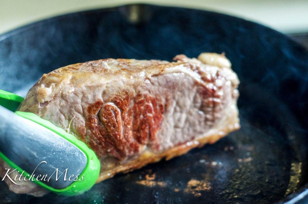 Sous Vide Steak (9 of 19)