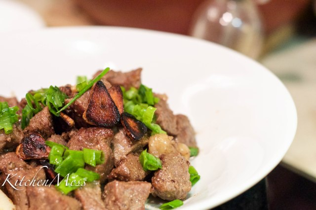 wasabi beef cubes (2 of 2)