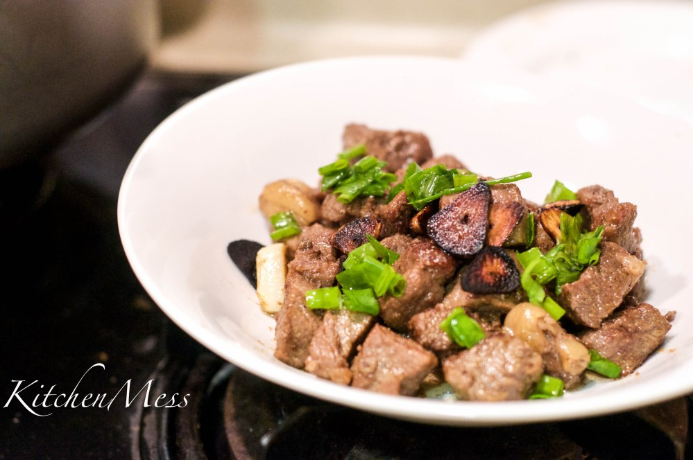 Wasabi Beef Cubes (5 of 15)