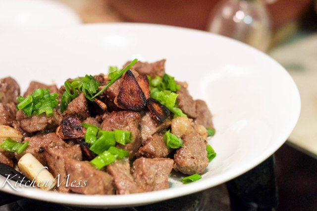 Wasabi Beef Cubes (6 of 15)