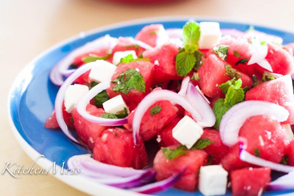 Watermelon Mint Salad (4 of 8).jpg