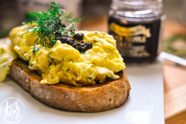 creme-fraiche-scrambled-eggs-with-dill-16-of-17
