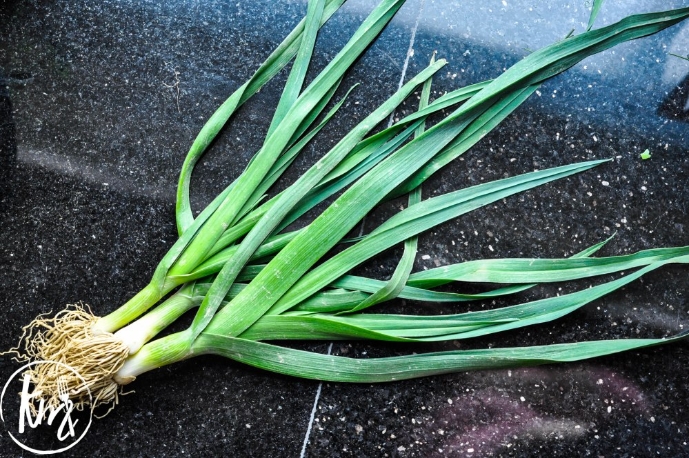 Leeks with Hazelnut Browned Butter (20 of 21)