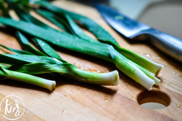Leeks with Hazelnut Browned Butter (4 of 21)