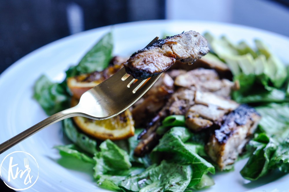 Grilled citrus soy chicken salad-0834.jpg
