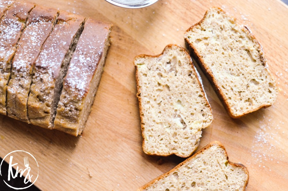Yoghurt Maple Banana Bread-0346